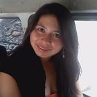 Gabriela Rojas Boado Quiroga (Estudante de Odontologia)