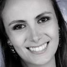 Dra. Miriene Angélica Almeida Pedrosa (Cirurgiã-Dentista)