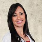Dra. Michelly Silva Albino (Cirurgiã-Dentista)