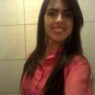 Larissa Gonçalves (Estudante de Odontologia)
