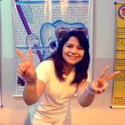 Glenda Raphaela Cordeiro de Oliveira (Estudante de Odontologia)
