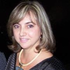 Dra. Adriana Guerreiro Angelo Ramos (Cirurgiã-Dentista)
