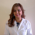 Dra. Jussara Fratelli (Cirurgiã-Dentista)