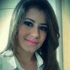 Luana Cardoso Teixeira (Estudante de Odontologia)
