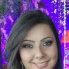 Dra. Juliana Caurio (Cirurgiã-Dentista)