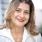 Dra. Alexandra Magalhaes Camelo (Cirurgiã-Dentista)