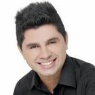 Dr. Mauro Thiago de Oliveira Soares (Cirurgião-Dentista)