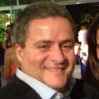 Dr. Pedro Fontes (Cirurgião-Dentista)