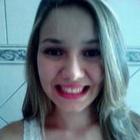 Nanni Martins (Estudante de Odontologia)