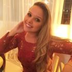 Luana Figueiredo (Estudante de Odontologia)