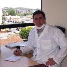 Dr. Enio Jose Paganotto Jr (Cirurgião-Dentista)