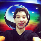 Ronnaldh Oliveira (Estudante de Odontologia)