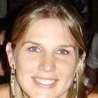 Dra. Tatiana Sienkievicz Vecchio (Cirurgiã-Dentista)