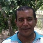Dr. Walter Lima (Cirurgião-Dentista)