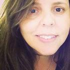 Flavia Gentil (Estudante de Odontologia)