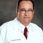 Dr. Ricardo Brandão (Cirurgião-Dentista)