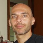 Dr. Luis Fernando Turino (Cirurgião-Dentista)