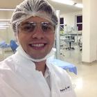 Pedro Henrique Mendonça Hassel (Estudante de Odontologia)