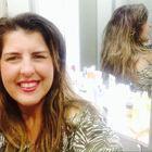 Dra. Milene Falconi do Amaral (Cirurgiã-Dentista)
