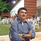 Dr. Cícero Lemos Baltazar (Cirurgião-Dentista)