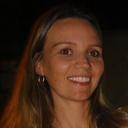 Dra. Thatiane Natália Favaretto Fattore (Cirurgiã-Dentista)