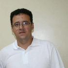 Rogerio Ferreira Barbosa (Estudante de Odontologia)