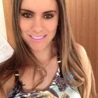 Thaís Costa Moreira (Estudante de Odontologia)
