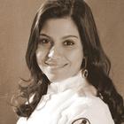Dra. Rhaissa Marins Nogueira Verissimo (Cirurgiã-Dentista)