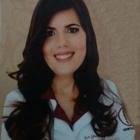 Dra. Gleice Cruz (Cirurgiã-Dentista)