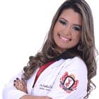 Dra. Camila Alves Veloso (Cirurgiã-Dentista)