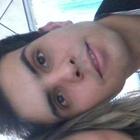 Carlos Eduardo Rossi Fernandes (Estudante de Odontologia)