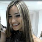 Vivian Zara (Estudante de Odontologia)