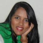 Isabela Vilela (Estudante de Odontologia)