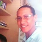 Dórian Lopes Costa (Estudante de Odontologia)