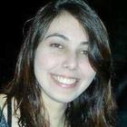 Morgana Fernandes (Estudante de Odontologia)
