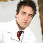 Dr. Rodrigo Munhoz Casu (Cirurgião-Dentista)