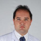 Dr. Romulo Souza (Cirurgião-Dentista)