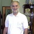 Dr. Danilo Mantovani Junior (Cirurgião-Dentista)