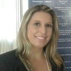 Dra. Carolina Dode (Cirurgiã-Dentista)