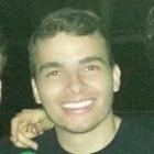 Hugo Otávio (Estudante de Odontologia)
