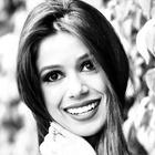 Dra. Rhayssa Lima Vieira (Cirurgiã-Dentista)