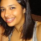 Joana Feitosa (Estudante de Odontologia)