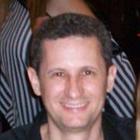 Dr. David Cerchi Ribeiro (Cirurgião-Dentista)