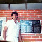 Dr. Francisco Solano Ortigoza (Cirurgião-Dentista)