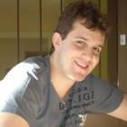 Dr. Felipe Costa Andrade (Cirurgião-Dentista)