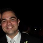 Dr. Jose Renato G Tetilla (Cirurgião-Dentista)