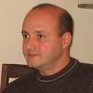 Dr. Laércio Fabbri Fontanini (Cirurgião-Dentista)