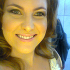 Dra. Rubia Carla Ferlin Orsato (Cirurgiã-Dentista)