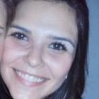 Isabella Belan (Estudante de Odontologia)