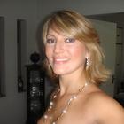 Dra. Juliana Ernandes Corradi (Cirurgiã-Dentista)